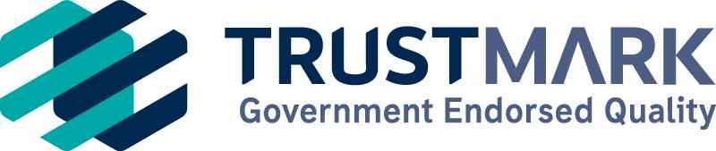 Trustmark-Logo-RGB